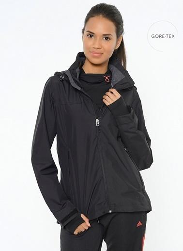 adidas Outdoor Mont | GORE-TEX® - Su Geçirmez Siyah